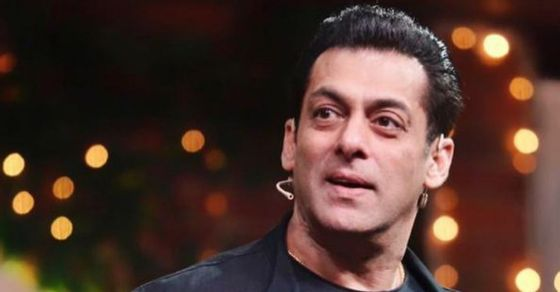 5 Times Salman Khan Lashed Out at Contestants in Bigg Boss