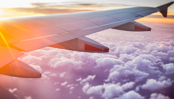 The Risk of Flying During Covid-19 Spread and Safety Measures You Need to Keep in Mind