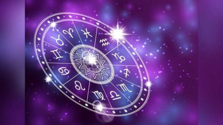 Know what today holds for your! Read Horoscope for Jan 9-15, 2021