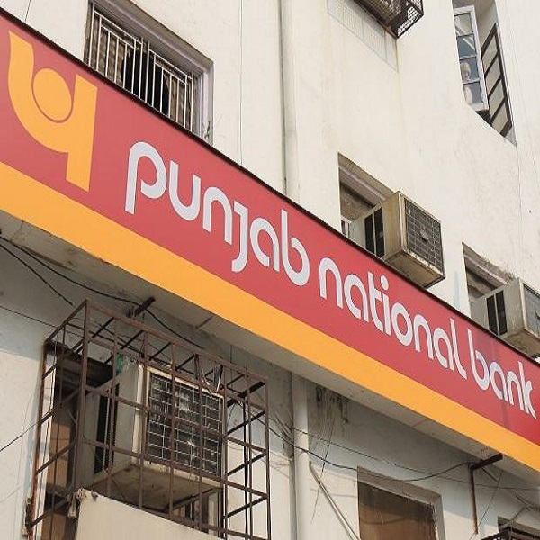 PNB Customers May Not be Able to Withdraw Money from Non-EMV ATMs from Feb1,2021