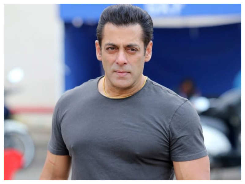 Stay united: Salman Khan Shares a message for pubilc on Republic Day