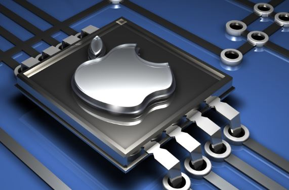 Apple to start iPhone, iPad, Macs production in India and Vietnam: Report
