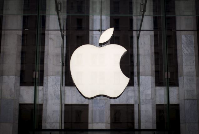 Apple faces Italian suit for misleading, defrauding iPhone users