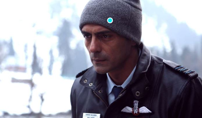 NCB once again summons Arjun Rampal's sister in connection with a Drugs Case