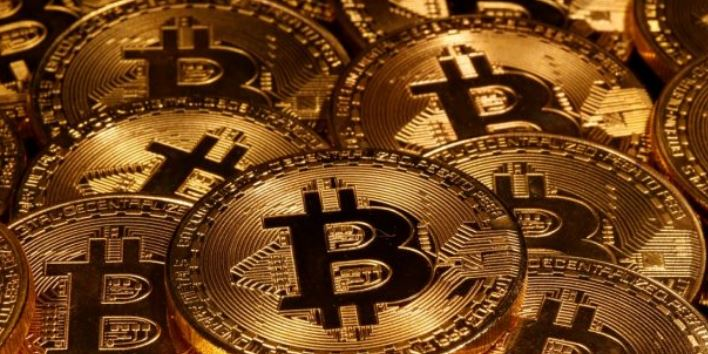 Bitcoins may soon become illegal in India, sell your cryptocurrency now!
