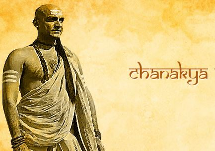 Ajay Devgn to sport bald look for his NEXT 'Chanakya'