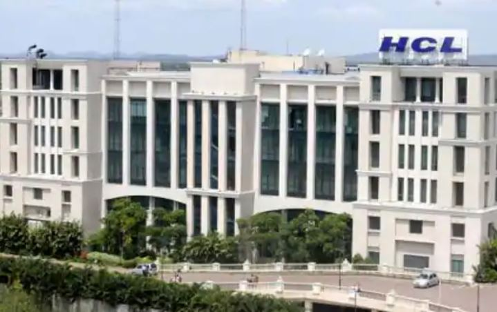 HCL net profit jumps 31% to Rs 3,982 crore in December quarter: Reports