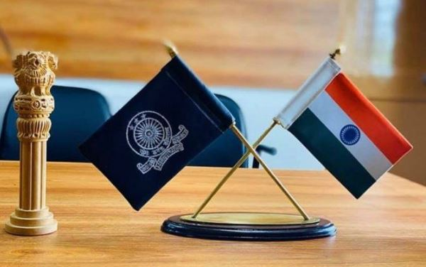 Two IAS officers of Uttar Pradesh cadre get key posts at Centre