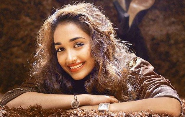 Jiah Khan's sister accuses Sajid of harassing late actress; Kangana too joins-in