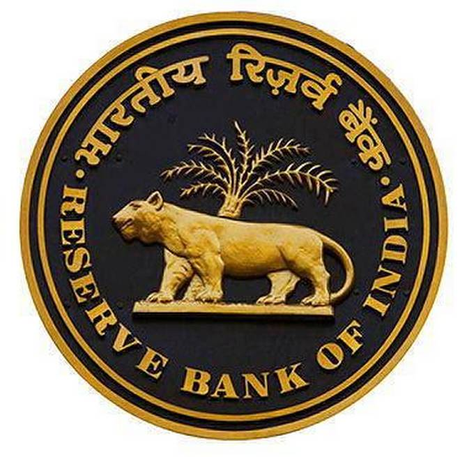 RBI Grade B Notification 2021 Out: 322 Vacancies