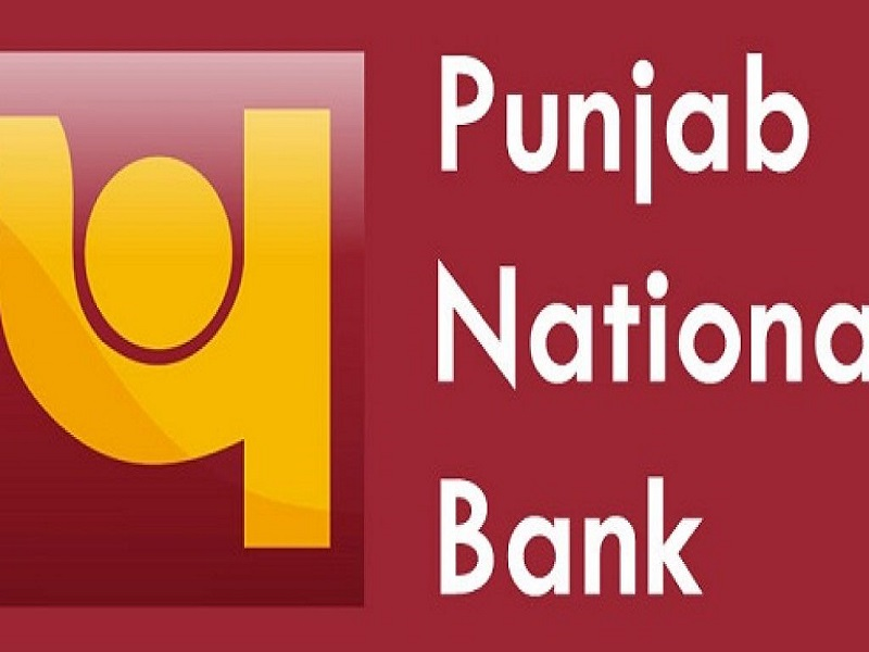 PNB Recruitment 2021 Notification out for 100 vacancies