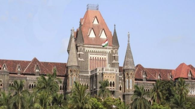 No sexual assault without 'skin-to-skin contact': Bombay HC on minor's groping