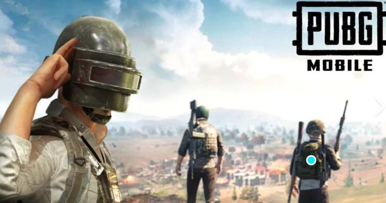 PUBG relaunch news a buzz after two teams from India gets invite at Pro League
