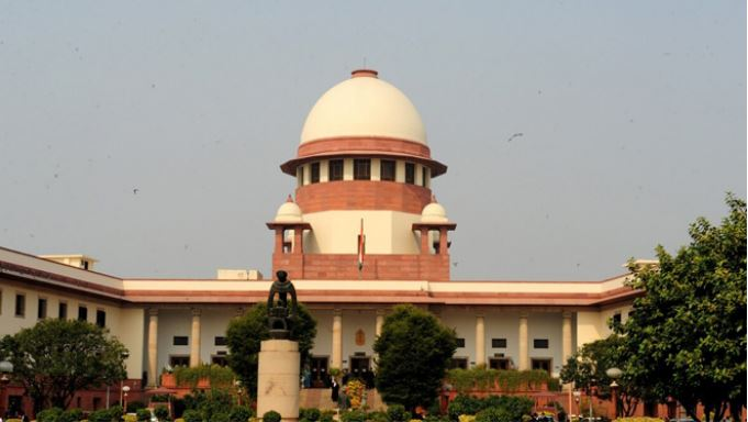 "SC on govt's social media guidelines says ""OTT platforms have 'no teeth'"""