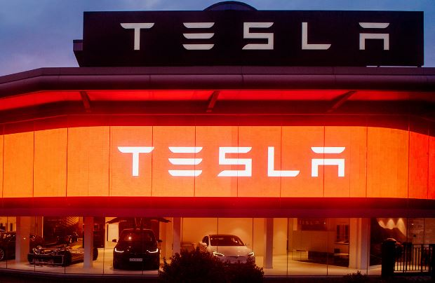 Know all about Tesla's three Directors at its Indian subsidiary