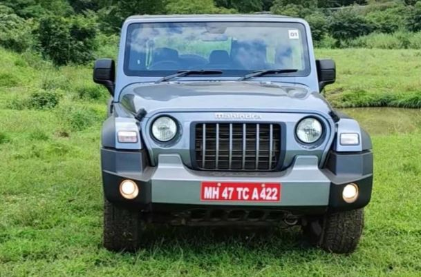 Mahindra Thar can cost you a little more; Here is the revised price list!