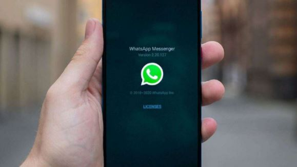 Explained: What happens if you don't accept WhatsApp's new privacy policy