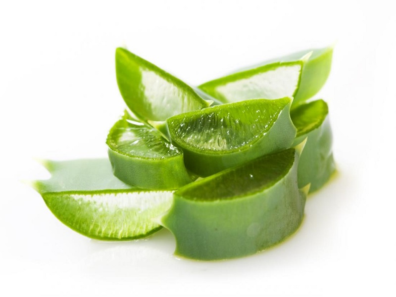 Benefits of Aloe Vera for Face and Skin