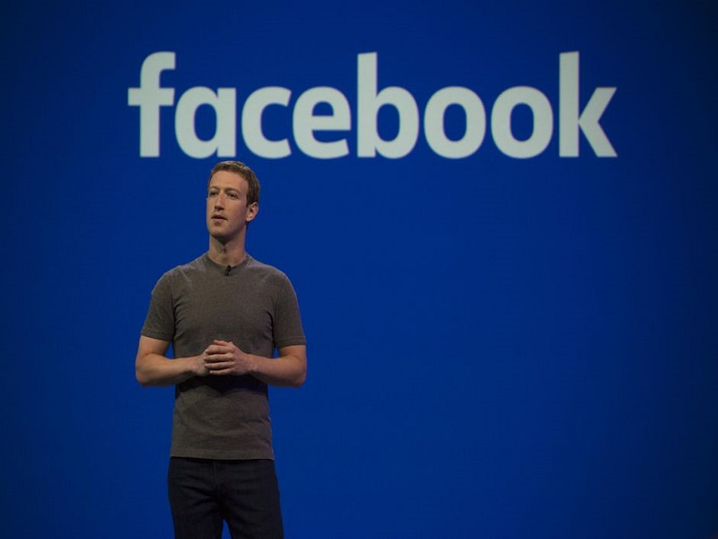 WhatsApp update will give 'optional experience' for businesses: Zuckerberg