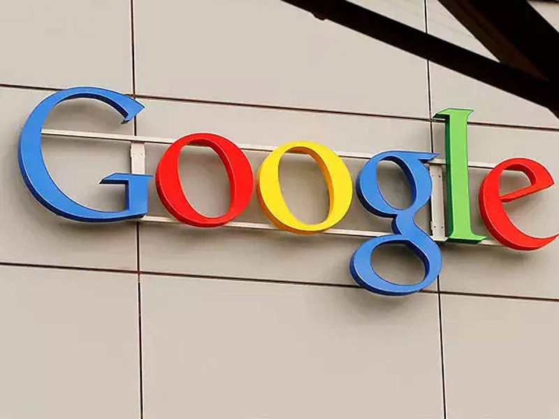 Google says it will shut down its search function in Australia