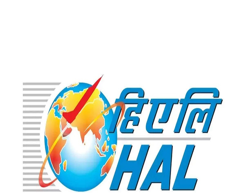 HAL Teacher Recruitment Notification: Apply For PRT, TGT, PGT and JOA Posts at Schools