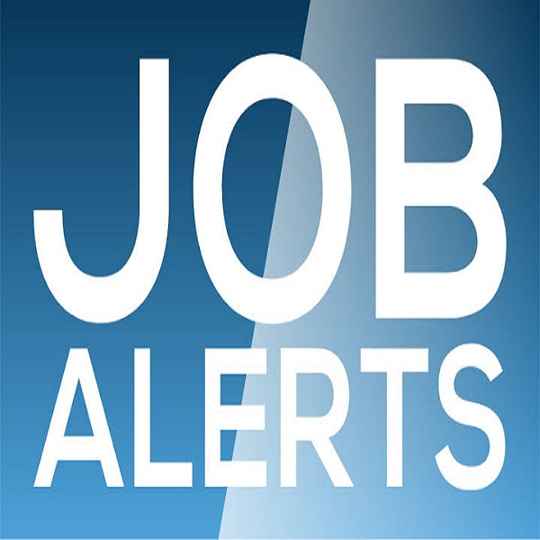 RBI Recruitment 2021: 48 Vacancies for Junior Engineers ( Civil and Electrical Engineers)