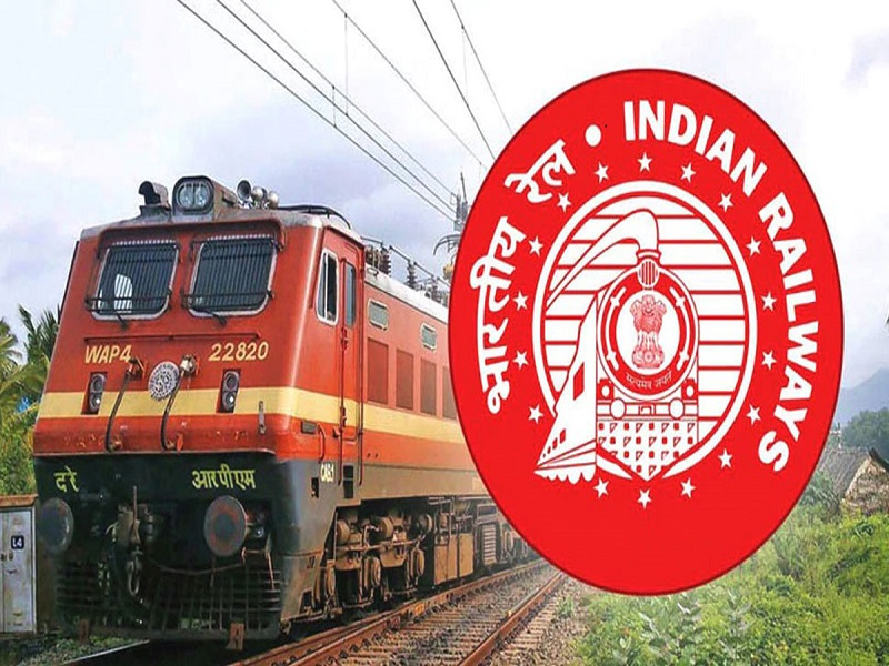 IRCTC to Resume E-Catering Services at Select Stations from Feb1