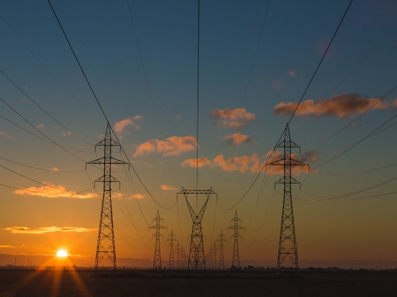 India's power demand touches all-time high of 187.3 GW: Power Minister RK Singh