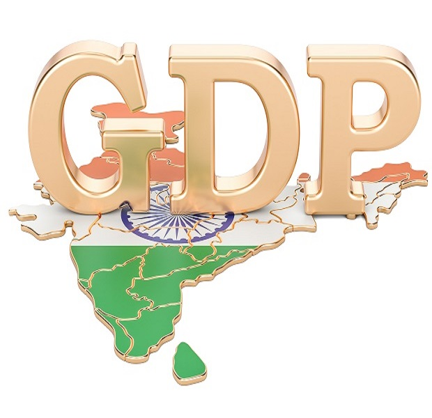 GDP 2021: IMF projects impressive 11.5% growth for India