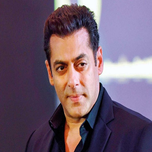 Movie theatres are looking like graveyards right now: Salman Khan