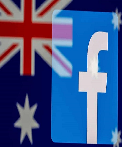 Facebook has tentatively friended us again after blocking pages: Australia