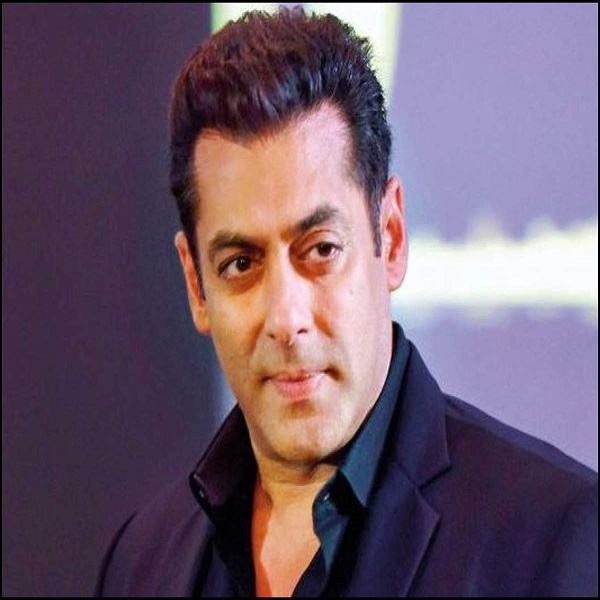 Salman thanks fans for their support after relief in blackbuck poaching case