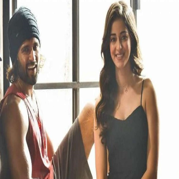 Ananya Panday,Vijay Deverakonda-starrer 'Liger' to release on Sept 9
