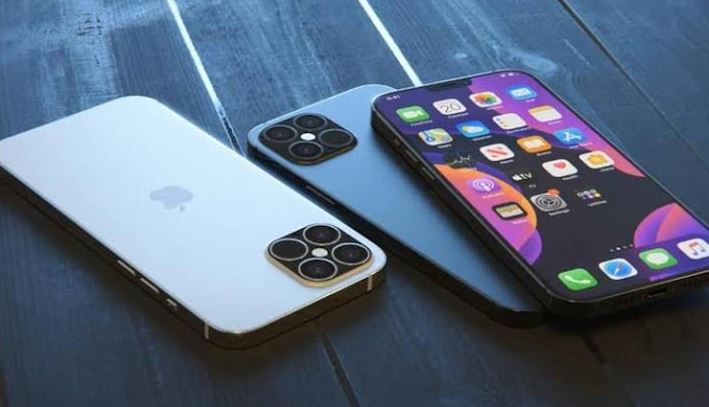 Apple iPhone 13 to feature 'Always-on display', Astro-photography mode: Leaks