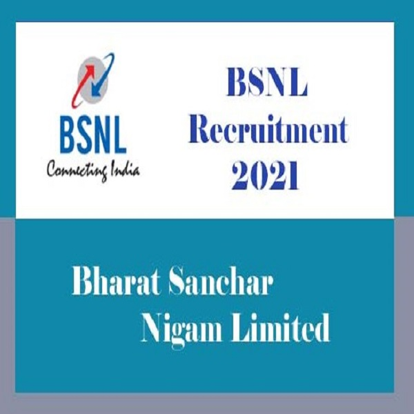 BPNL Recruitment 2021 For 3216 vacancies: Important Dates, Eligibility Criteria