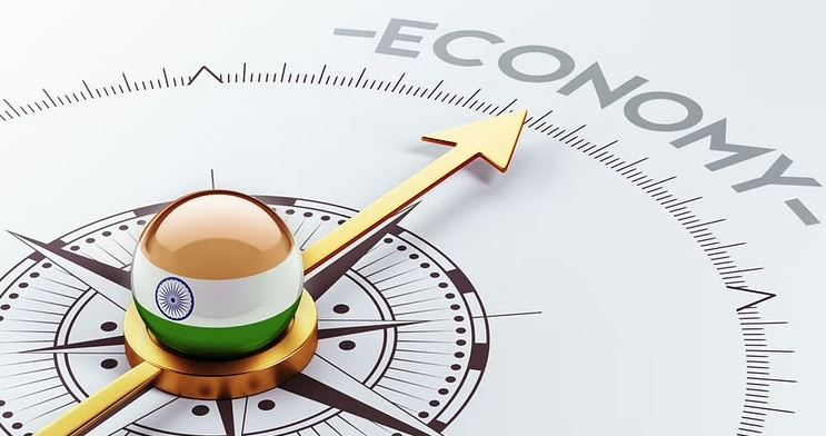 Union Budget 2021: Gov. estimates fiscal deficit to come down to 6.8% in FY22