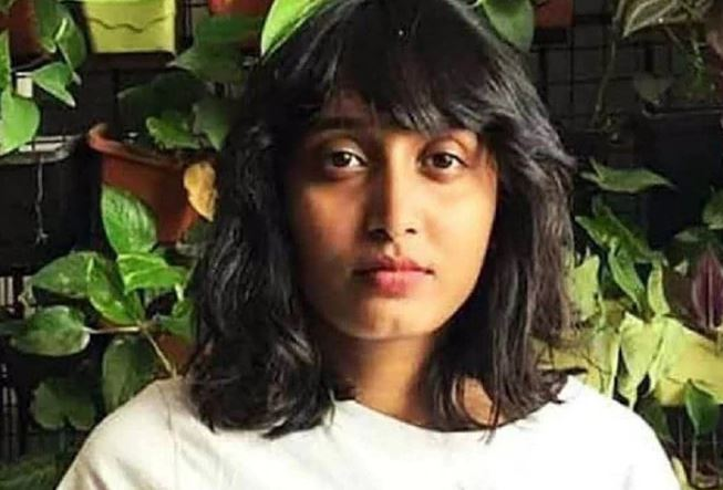 Delhi Court reserves order on activist Disha Ravi's bail plea for Tuesday