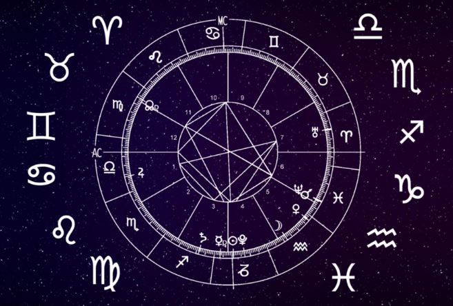 Read Horoscope to know your weekly prediction for Feb 8-14, 2021
