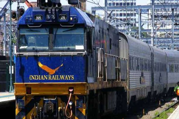 Budget 2021-22 to speed up Indian Railways, promises INR 1.1 lakh crore