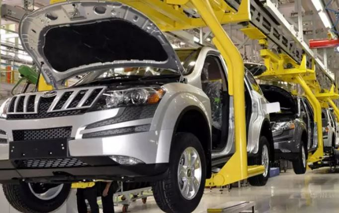 Mahindra cars may fall a little heavy on buyers' pocket in Q1 next fiscal, Know why