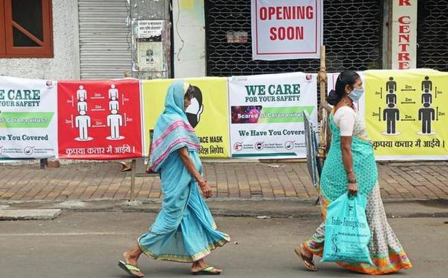 Pune schools, colleges to remain shut till March-14 amid Covid spike