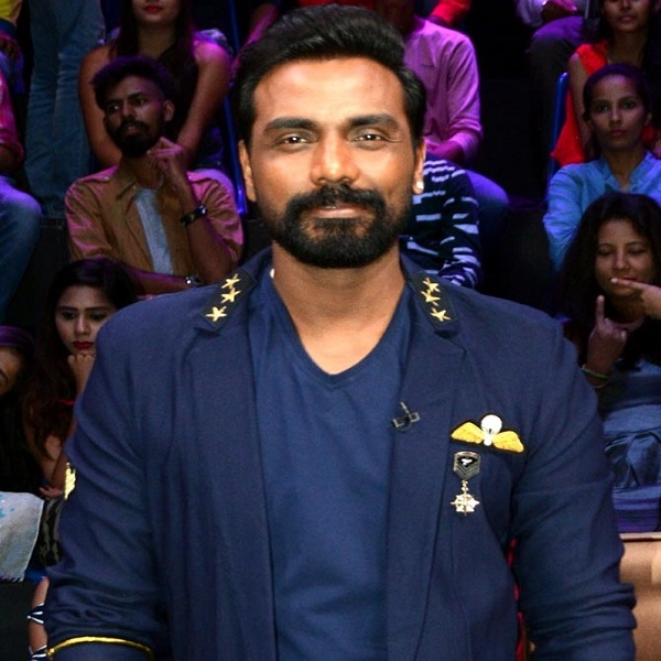 Script is almost ready: Remo D'Souza on making 'ABCD 3'