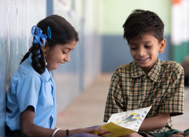 Uttar Pradesh to reopen schools for classes 1 to 8; Check DATES here!