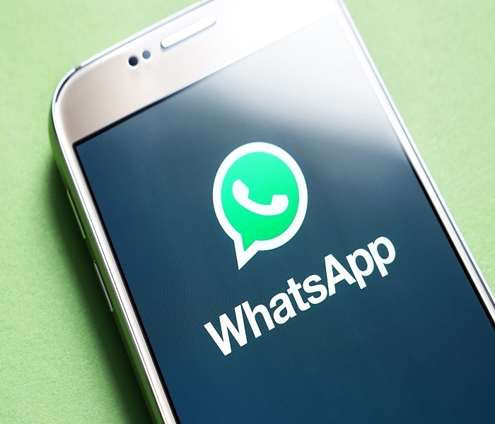 Delhi HC Notice To WhatsApp On Plea Seeking Option To opt out of New Policy