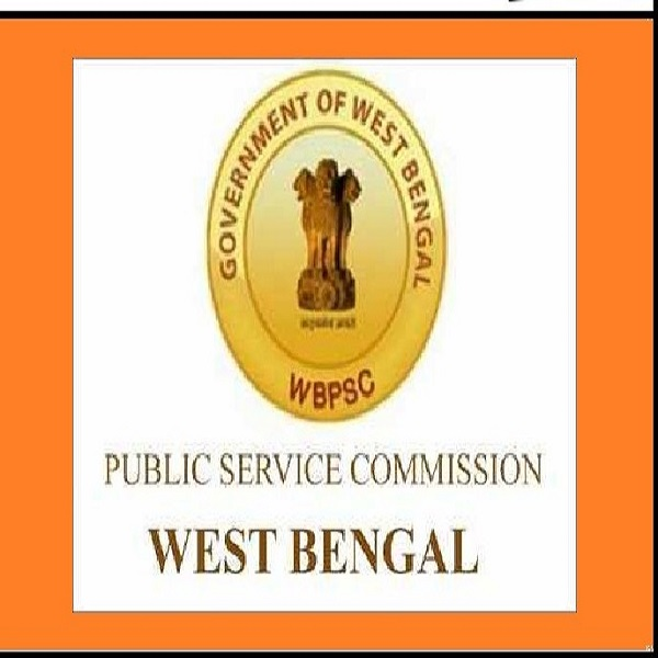 WBPSC Recruitment 2021: Notification Out For Fishery Extension Officer Posts