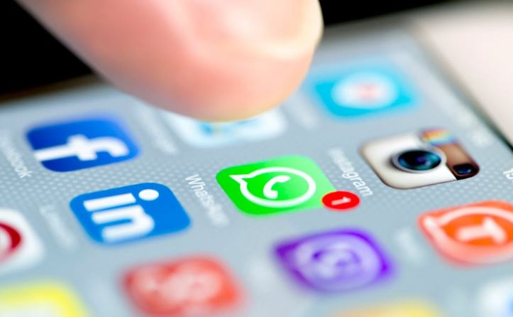 Govt urges Delhi HC to restrain WhatsApp from implementing its new 'privacy policy'
