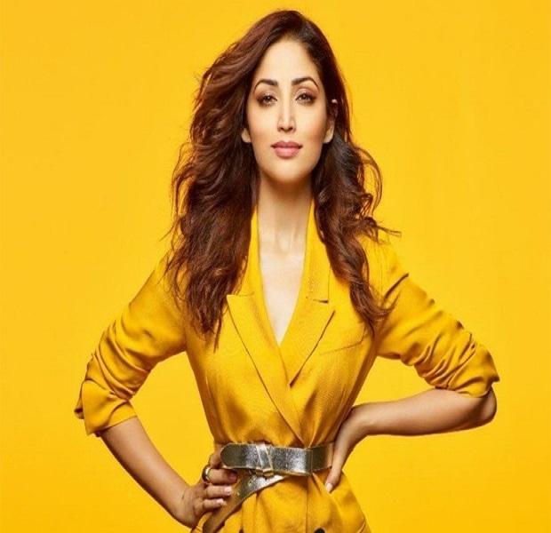 I Waited For These Opportunities: Yami Gautam on Signing Eight Films