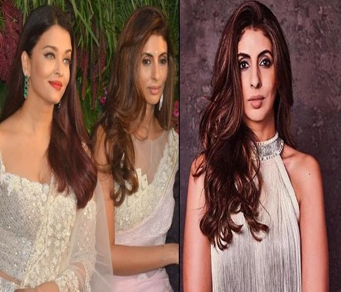 She Is A Self-Made Women: Shweta Speak About Her Sister-in-law Aishwarya
