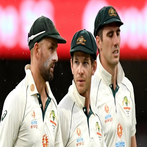 No Choice But to Postpone South Africa Tour Due to COVID-19: Cricket Austalia