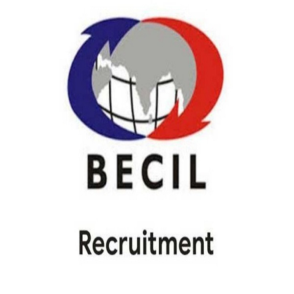 BECIL Recruitment 2021 Notification Out: Vacancy Details, Eligibility Criteria, And More